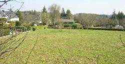 A Vendre - Terrains Constructibles Bretagne. Bel Air Homes. For Sale - Building Land For Sale Brittany France.